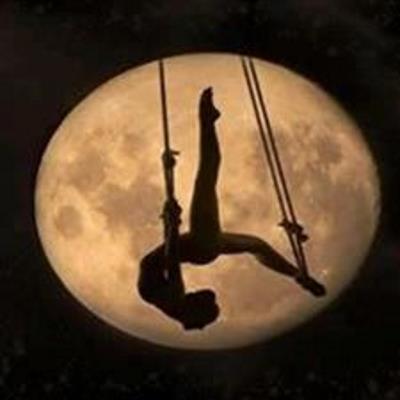 Virgo Full Moon